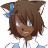 Noraneko-Sparks's avatar