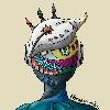 NoranemonoPen's avatar