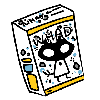 norang94's avatar