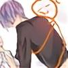norangeeee's avatar