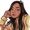 norangelll's avatar