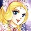 norangjoa's avatar