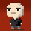 Norante's avatar