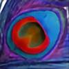 Noranum's avatar