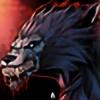 Noraodel's avatar