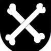 NoraPenefren's avatar