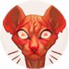 norapotwora's avatar