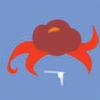 Norarah's avatar