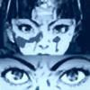 norareme's avatar
