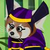 norarosa's avatar