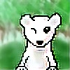Noratcat's avatar