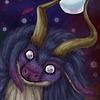 NoraTMonster's avatar