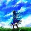 noraweeb's avatar