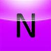 norbert-design's avatar