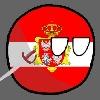 Norbert12111's avatar