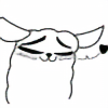 Norbertus1757's avatar