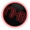 norbix9's avatar