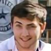 NorbOleg's avatar