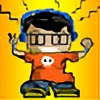 Norbu341's avatar