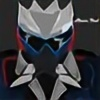 NorcaBot's avatar