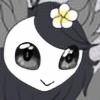 Norcinu's avatar