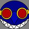 Norcissa's avatar