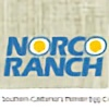 NorcoRanch's avatar