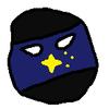norcourt's avatar