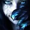 Nordanvinden's avatar