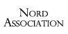 NordAssociation's avatar