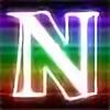 NordBoy's avatar