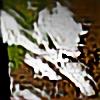 NorderCreations's avatar