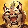 Nordeva's avatar