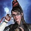 nordfantasy's avatar