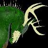 Nordia's avatar