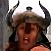 Nordic-Dragon's avatar