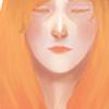 Nordicferret's avatar