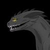nordicmoon03's avatar