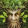 NordicRover's avatar