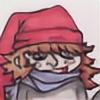 Nordictfantasy's avatar
