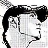 nordikko's avatar