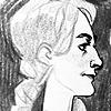 Nordkl's avatar