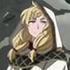 NordOst16's avatar