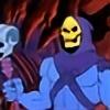 Nordrage's avatar