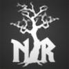 NordrassilRadio's avatar