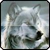 nordrebell's avatar