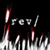 Nordschamane's avatar