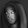 Nordschleifer's avatar