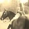 Nordtuin's avatar