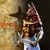 NordWind2013's avatar